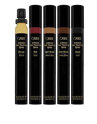Airbrush Root Touch-Up Spray 30ml