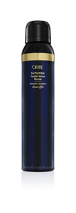 Surfcomber Tousled Texture Mousse 175ml