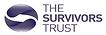 Survivors Trust logo.png