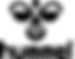hummel_Style_Logo_Black_large.png
