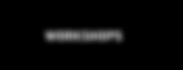 WRK_logo_black.png