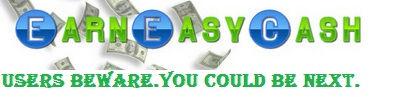 Best PTC sites, is EarnEasyCash legit, is EarnEasyCash scam, Best PTC sites, Get free referrals