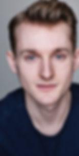 Theo Toksvig-Stewart headshot_edited.jpg