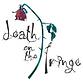 DOTF logo.png