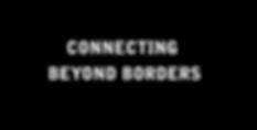 CBB_logo_black.png