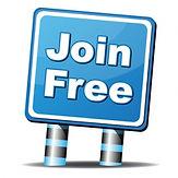 Best PTC sites, is LeeMails legit, is LeeMails scam, Best PTC sites, Get free referrals