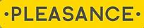 Logo_Pleasance-1050x205.png
