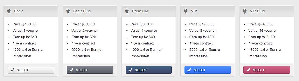 Best PTC sites, is Argent Global Network legit, is Argent Global Network scam, Best PTC sites, Get free referrals