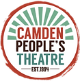 Camden peoples theatre logo.png