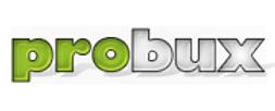Best PTC sites, is Probux legit, is Probux scam, Best PTC sites, Get free referrals