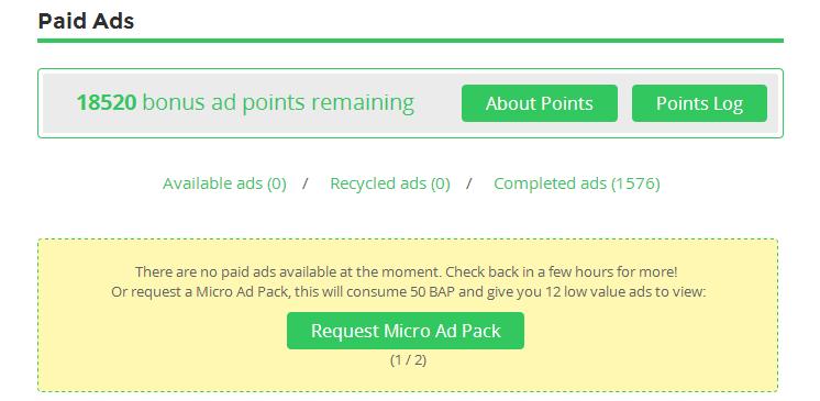 Best PTC sites, is Paidverts legit, is PaidVerts scam, Best PTC sites, Get free referrals