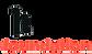 h foundation logo.png