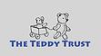 Teddy trust.png