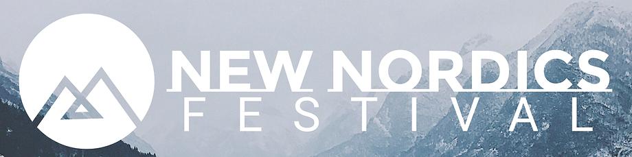 NNF_Logo_Transparent_Landscape_2_1920x47