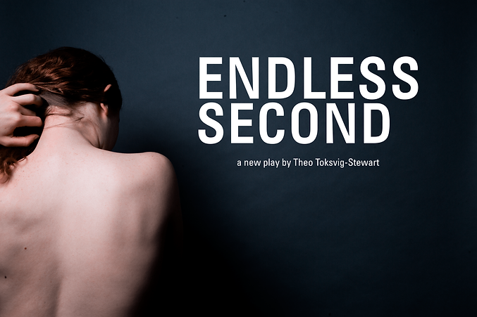 Endless Second banner small.png