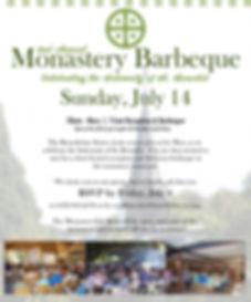 Monastery_BBQ_NEW.jpg
