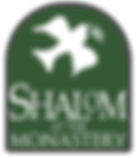 Shalom_logo_png.png
