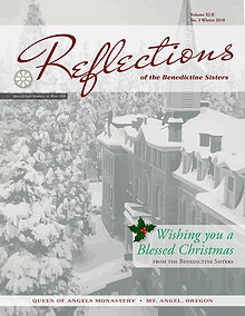 Reflections Winter 2018 Cover.jpg