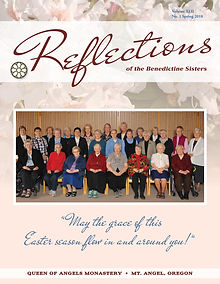 Reflections_2018_1_Spring_cover.jpg