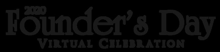 FDVC_logo.png