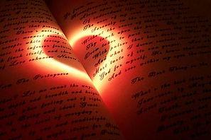 prayer_of_the_heart.jpg