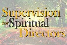 spiritual_directors.jpg