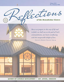 Reflections Summer 2018 Cover.jpg
