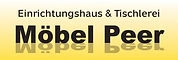 Logo_Peer_kurz.jpg