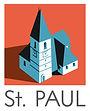 st-paul_logo_rgb_web.jpg