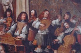 Die Barockmusik im 21. Jahrhundert