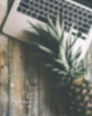 pineapple-1704338_1920.jpg