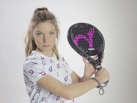 Padel femminile: regole e migliori giocatrici in Italia