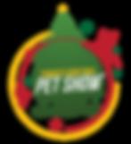 CPE_Xmas_Show_Logo.png