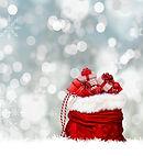 christmas-2947257_960_720.jpg