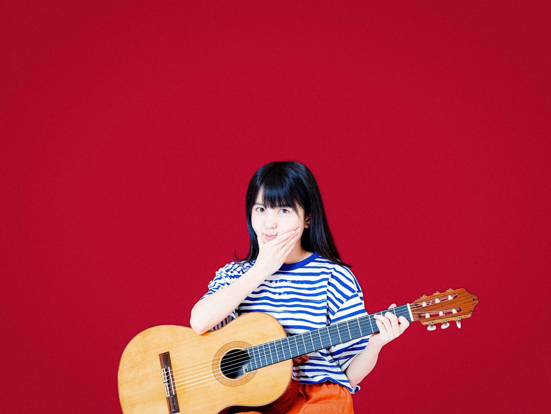 Risa Satosaki_アー写_191001.jpg