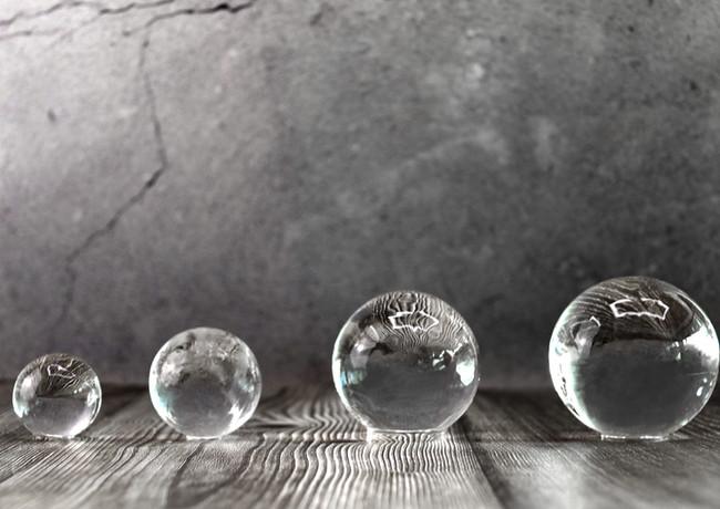 ICE BALL 2.jpg