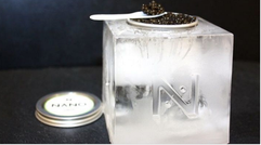 caviar in ice.png
