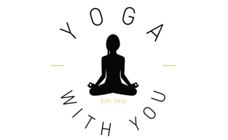 yoga with you