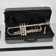 INSTRUMENT DE MUSIQUE (4) trompette_vale