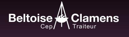 Logo Beltoise Clamens.JPG