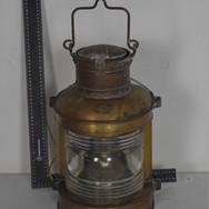 LAMPE TEMPETE (3)