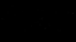 Logo-Espaces-BeltoiseDEF.png