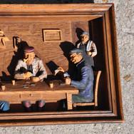 TABLEAU DE BISTROT (2)
