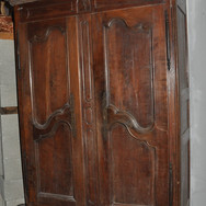 ARMOIRE STYLE (3)