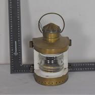 LAMPE TEMPETE (1)