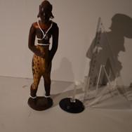 AFRIQUE (01)
