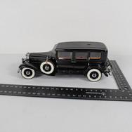 AUTO (2)