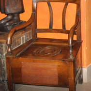 FAUTEUIL_WC