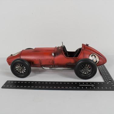 AUTO modèle réduit