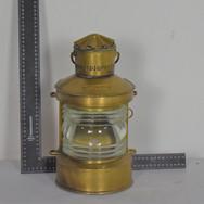 LAMPE TEMPETE (2)